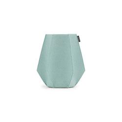Leya Vase | Vases | HEY-SIGN