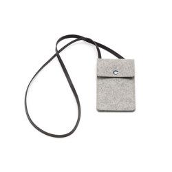 Smart Bag | Bags | HEY-SIGN
