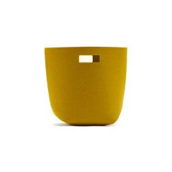 Paper Basket | Waste baskets | HEY-SIGN