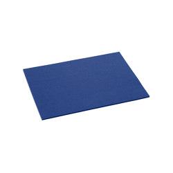 Placemat rectangular | Table mats | HEY-SIGN