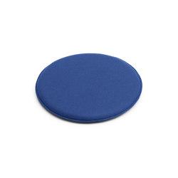Seat cushion Frisbee, round | Seat cushions | HEY-SIGN