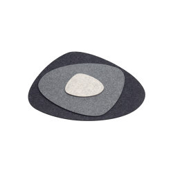 Stone Placemat | Coasters / Trivets | HEY-SIGN
