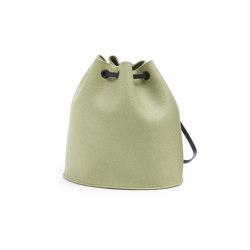 Backpack Tilda | Bags | HEY-SIGN