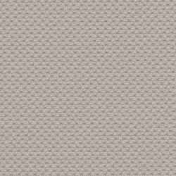 Alba | 007 | 1006 | 01 | Upholstery fabrics | Fidivi