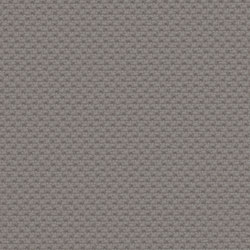 Alba | 008 | 2005 | 02 | Upholstery fabrics | Fidivi