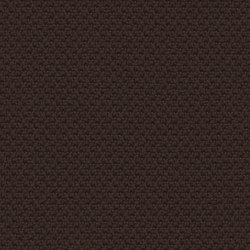 Alba | 009 | 2036 | 02 | Upholstery fabrics | Fidivi