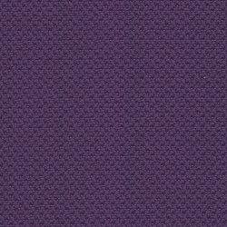 Alba   010   5004   05   Upholstery fabrics   Fidivi