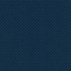 Alba   011   6098   04   Upholstery fabrics   Fidivi