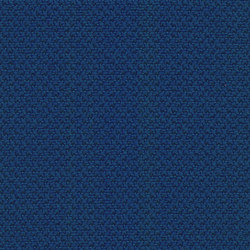Alba | 012 | 6080 | 06 | Upholstery fabrics | Fidivi