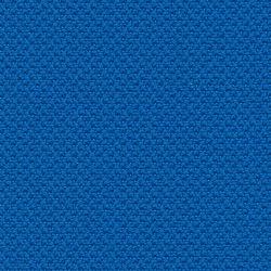 Alba | 013 | 6071 | 06 | Tessuti imbottiti | Fidivi
