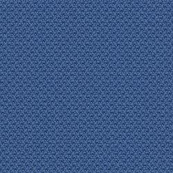 Alba   014   6026   06   Upholstery fabrics   Fidivi