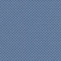 Alba   015   6005   06   Upholstery fabrics   Fidivi
