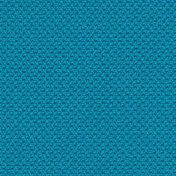 Alba | 016 | 6007 | 06 | Tessuti imbottiti | Fidivi