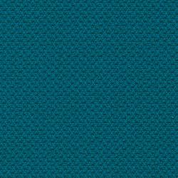 Alba   017   6031   06   Upholstery fabrics   Fidivi