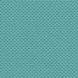 Alba   018   7026   07   Upholstery fabrics   Fidivi