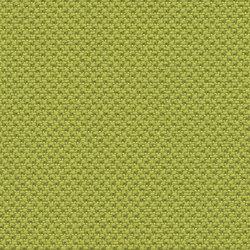 Alba | 019 | 7011 | 07 | Tejidos tapicerías | Fidivi