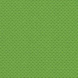 Alba | 020 | 7013 | 07 | Upholstery fabrics | Fidivi