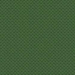 Alba   021   7029   07   Upholstery fabrics   Fidivi