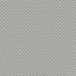 Alba   022   8078   08   Upholstery fabrics   Fidivi