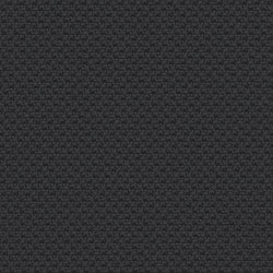 Alba | 024 | 8010 | 08 | Upholstery fabrics | Fidivi