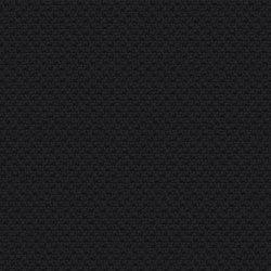 Alba | 025 | 8033 | 08 | Tejidos tapicerías | Fidivi