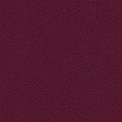 Bondai   001   4017   04   Upholstery fabrics   Fidivi