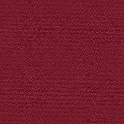 Bondai   002   4007   04   Upholstery fabrics   Fidivi