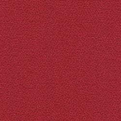 Bondai   003   4011   04   Upholstery fabrics   Fidivi