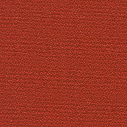 Bondai | 004 | 4004 | 04 | Upholstery fabrics | Fidivi