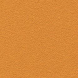 Bondai   006   3005   03   Upholstery fabrics   Fidivi
