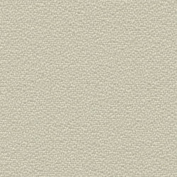 Bondai   007   1005   01   Upholstery fabrics   Fidivi