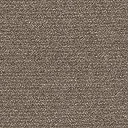 Bondai   008   1008   02   Upholstery fabrics   Fidivi