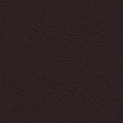 Bondai   009   2036   02   Upholstery fabrics   Fidivi