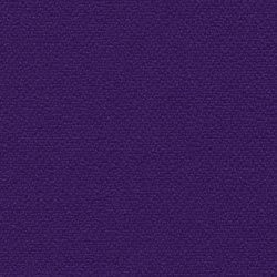 Bondai   010   5096   05   Upholstery fabrics   Fidivi