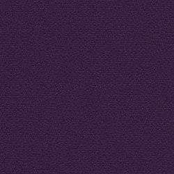 Bondai   011   5004   05   Upholstery fabrics   Fidivi