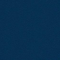 Bondai   012   6098   06   Upholstery fabrics   Fidivi