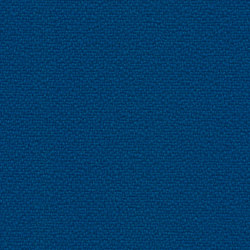 Bondai   013   6016   06   Upholstery fabrics   Fidivi