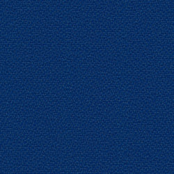 Bondai | 014 | 6015 | 06 | Upholstery fabrics | Fidivi