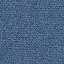 Bondai   016   6003   06   Upholstery fabrics   Fidivi