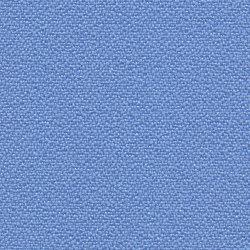 Bondai   017   6006   06   Upholstery fabrics   Fidivi