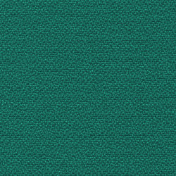 Bondai   018   7008   07   Upholstery fabrics   Fidivi