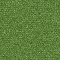 Bondai   019   7048   07   Upholstery fabrics   Fidivi