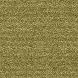 Bondai   020   7021   07   Upholstery fabrics   Fidivi