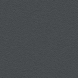 Bondai   023   8010   08   Upholstery fabrics   Fidivi