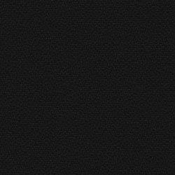 Bondai | 024 | 8033 | 08 | Upholstery fabrics | Fidivi