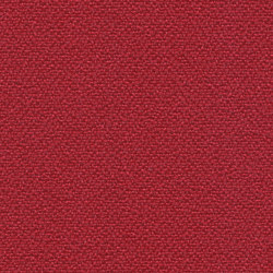 Bondai 170  003   4711   04   Upholstery fabrics   Fidivi
