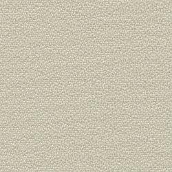 Bondai 170| 007 | 1705 | 01 | Upholstery fabrics | Fidivi