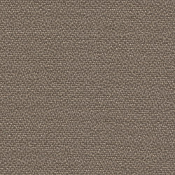 Bondai 170  008   1708   02   Upholstery fabrics   Fidivi
