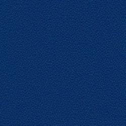 Bondai 170  014   6715   06   Upholstery fabrics   Fidivi