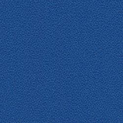 Bondai 170  015   6771   06   Upholstery fabrics   Fidivi